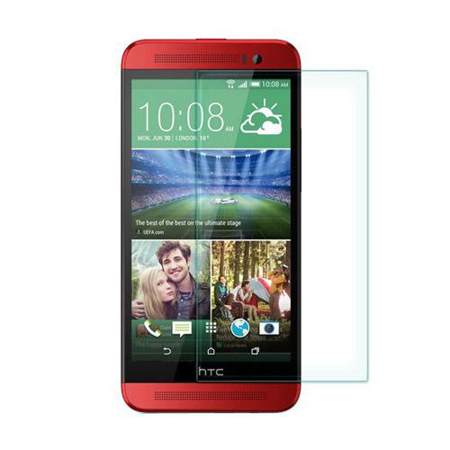 Displayskydd till HTC One (E8)