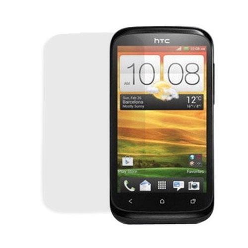 Displayskydd till HTC Desire X