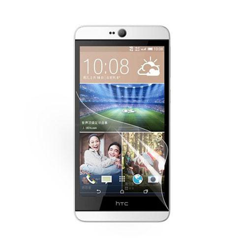 HTC Desire 826 Displayskydd – Klar