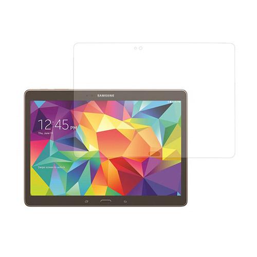 Displayskydd till Samsung Galaxy Tab S 10.5