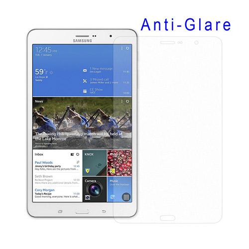 Anti-bländande Samsung Galaxy Tab S 8.4 Displayskydd