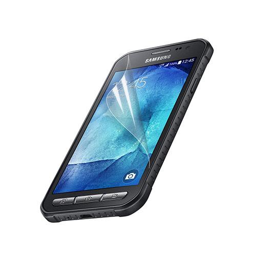 Displayskydd till Samsung Galaxy Xcover 3
