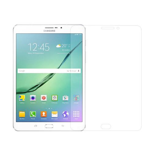 Displayskydd Till Samsung Galaxy Tab S2 8.0 av Härdat Glas