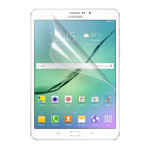 Displayskydd Till Samsung Galaxy Tab S2 8.0