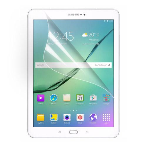 Displayskydd Till Samsung Galaxy Tab S2 9.7