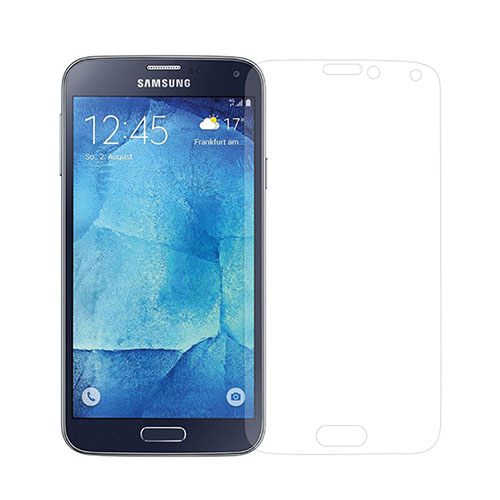 0.3mm Displayskydd til Samsung Galaxy S5 Neo