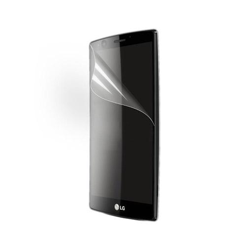 LG G4 Displayskydd – Ultra Klart