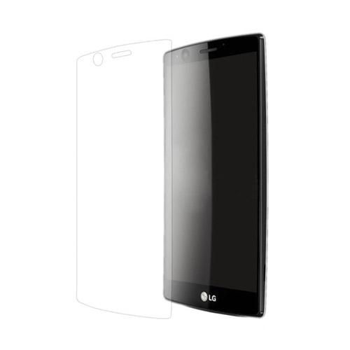 Härdat Glas LG G4 Displayskydd