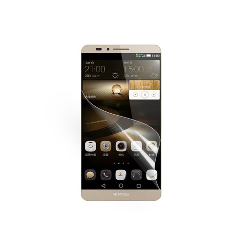 Displayskydd till Huawei Ascend Mate 7