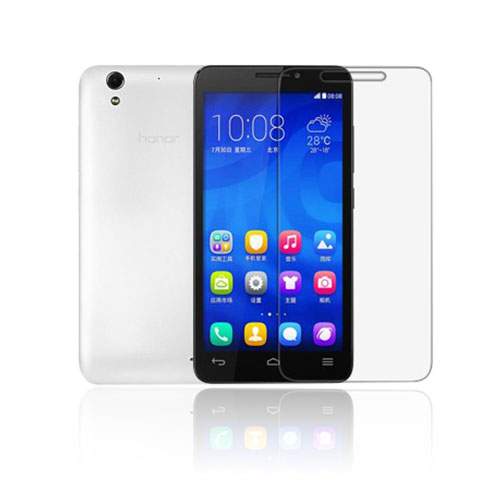 Screen Protector Till Huawei Ascend G630