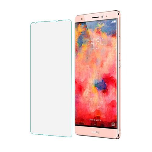 0.3mm Displayskydd til Huawei Mate S