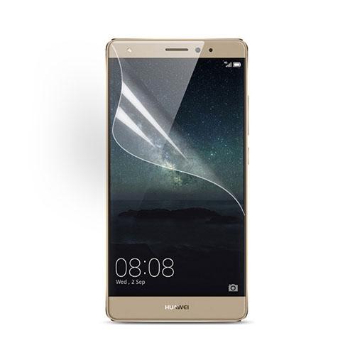 Displayskydd til Huawei Mate S