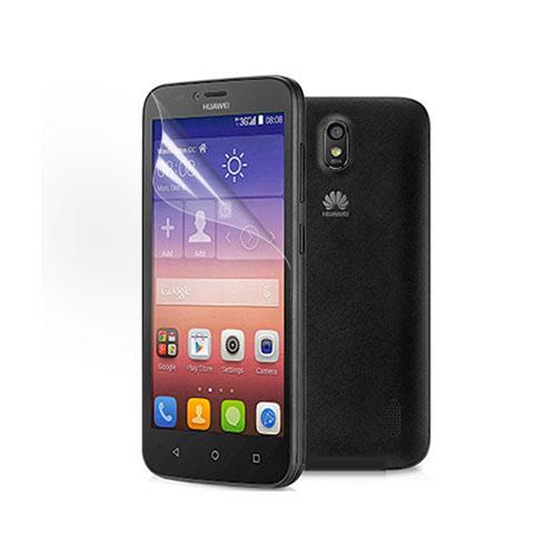 Tunt Skärmskydd till Huawei Y625