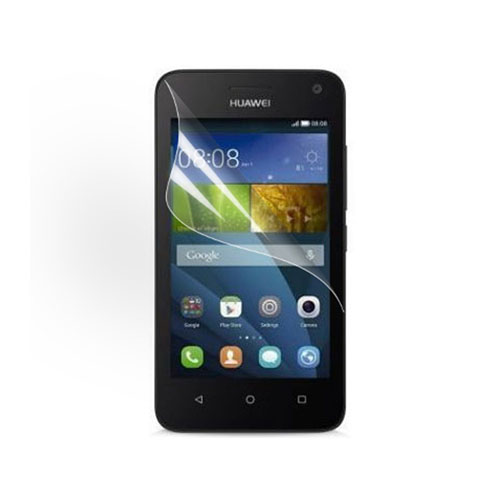 Tunt Skärmskydd för Huawei Y360