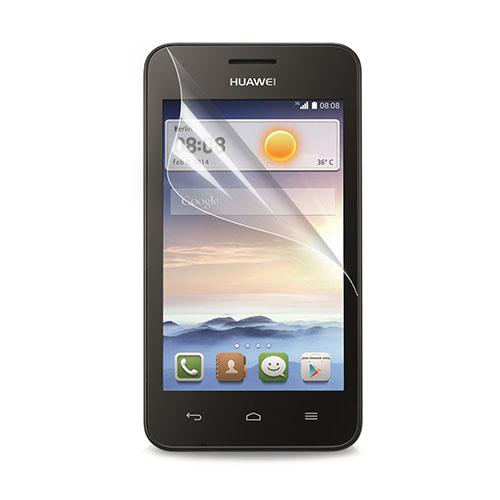Tunt Skärmskydd för Huawei Ascend Y330