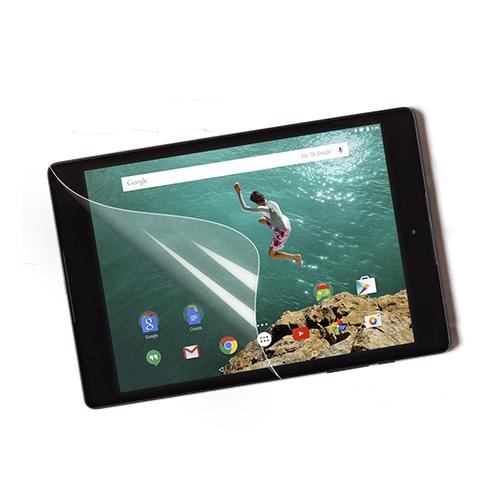 Screen Protector Till Google Nexus 9 – Klar