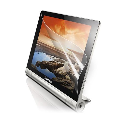 Screen Protector Till Lenovo Yoga Tablet 2 8.0 – Klar