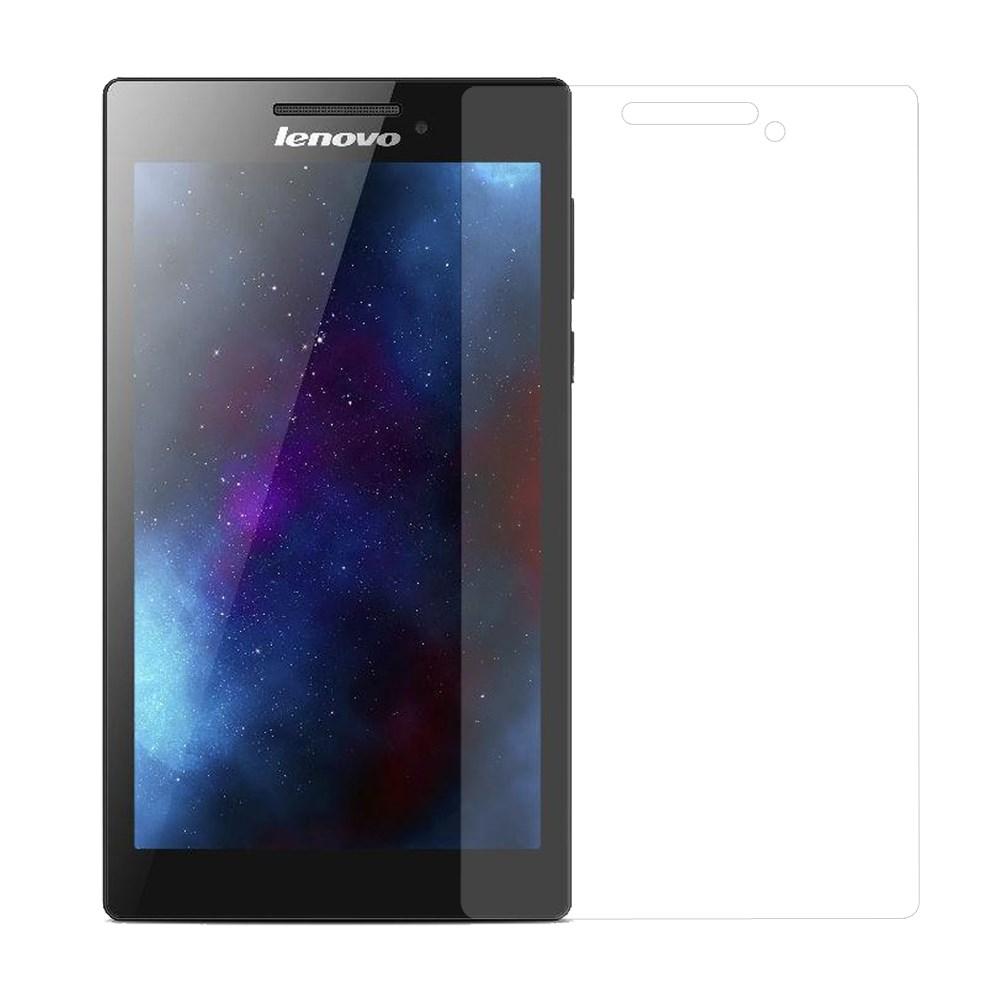 0.3mm Displayskydd til Lenovo Yoga Tablet 2 10.1