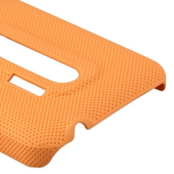 Supra (Orange) HTC Evo 3D Skal
