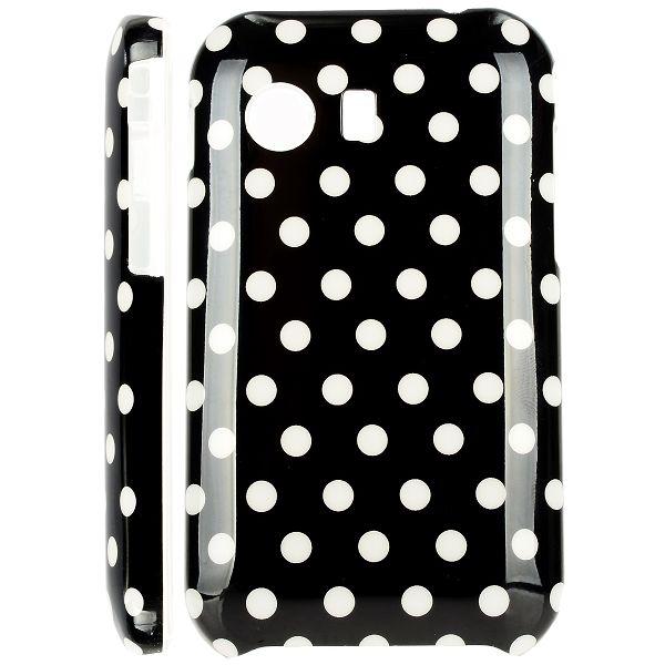 Dots (Små Prickar) Samsung Galaxy Y Skal