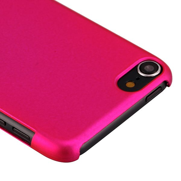 Epic (Het Rosa) iPod Touch 5 Skal