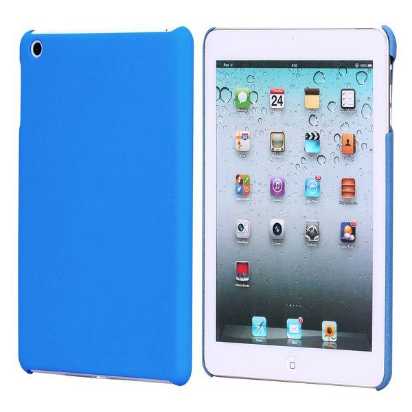 RockSand (Blå) iPad Mini Skal