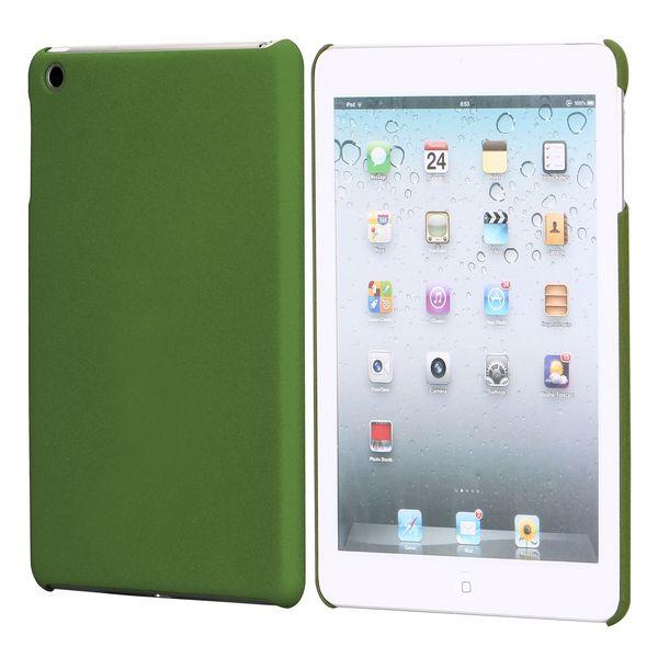 RockSand (Grön) iPad Mini Skal