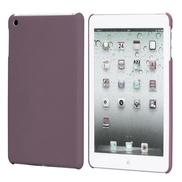 RockSand (Lila) iPad Mini Skal
