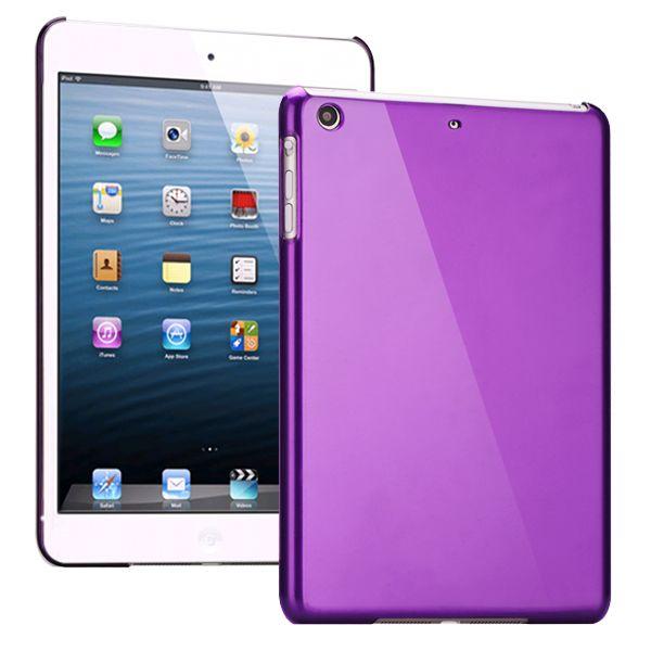 SugarShell (Lila) iPad Mini Skal