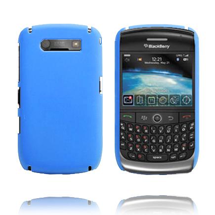 Storm (Ljusblå) BlackBerry Curve 8900/9300 Skal