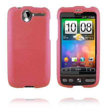 Defender (Baby Rosa) HTC Desire G7 Skal