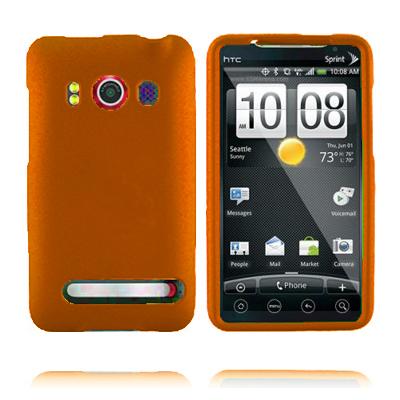 Olympia (Brons) HTC Evo 4G Skal