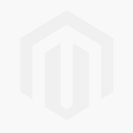 Hårdskal (Blå) Samsung Galaxy Ace Skal