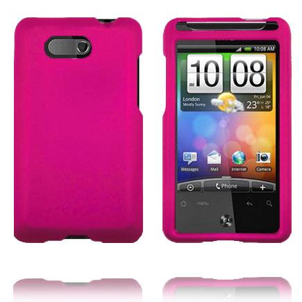 Snap-On (Het Rosa) HTC Gratia Skal