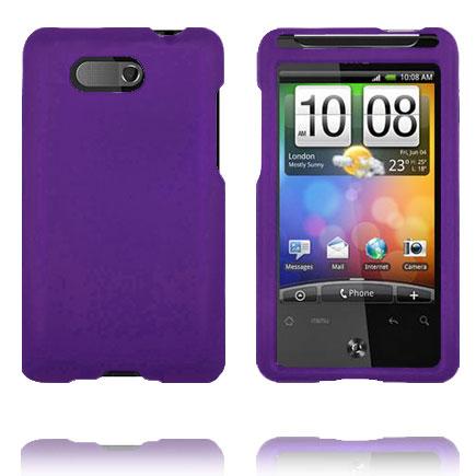 Snap-On (Lila) HTC Gratia Skal