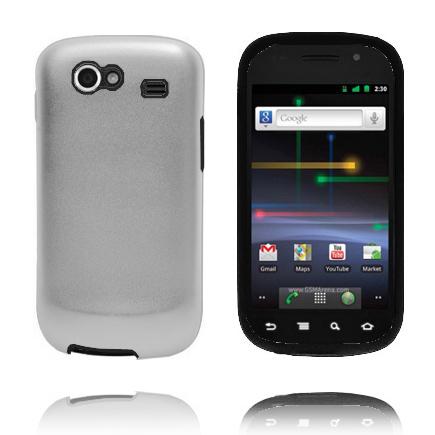 i9020 Guard (Metall) Samsung Nexus S Skal