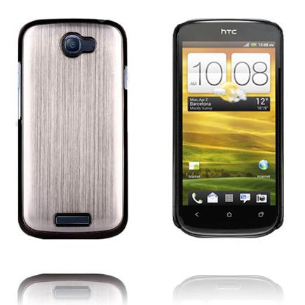 Alloy M1 (Enkel) HTC One S Skal