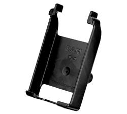 RAM Cradle för iPod Touch-Serien