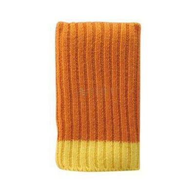Strumpa för SmartPhones (Orange)