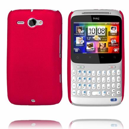 Supreme (Rosa) HTC ChaCha Skal