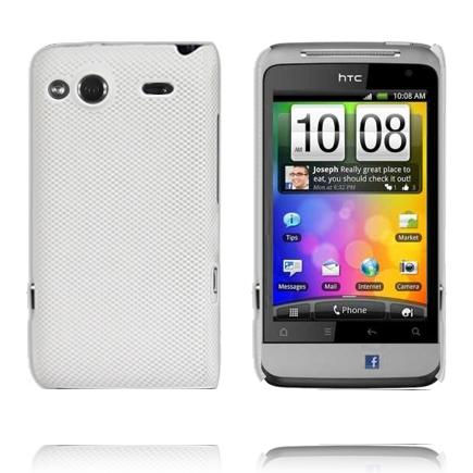 Supreme (Vit) HTC Salsa Skal