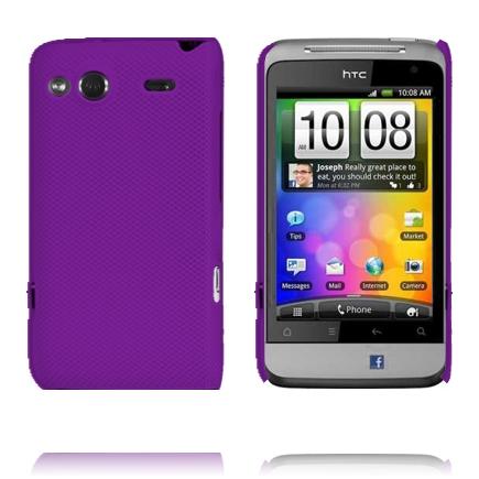 Supreme (Lila) HTC Salsa Skal