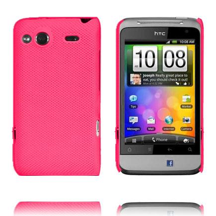 Supreme (Rosa) HTC Salsa Skal