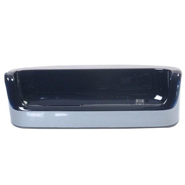 HTC Sensation XE Dockningsstation för USB (Svart & Grå)
