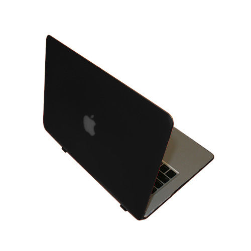Kingo (Svart) MacBook Pro 13.3 Retina Skal