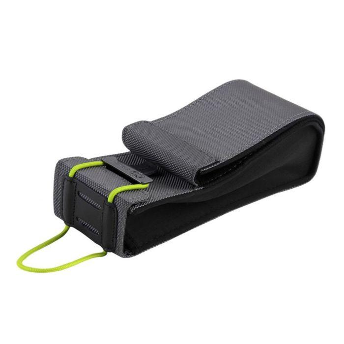 BOSE Soundlink Mini Modern väska Svart