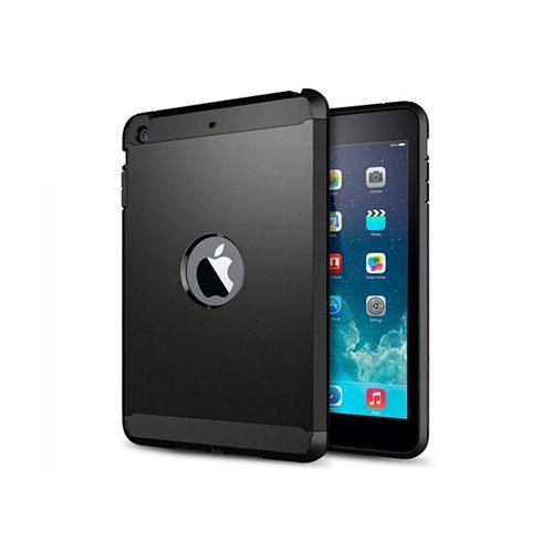 Hybrid (Svart) iPad Air Skal