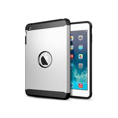 Hybrid (Silver) iPad Air Skal