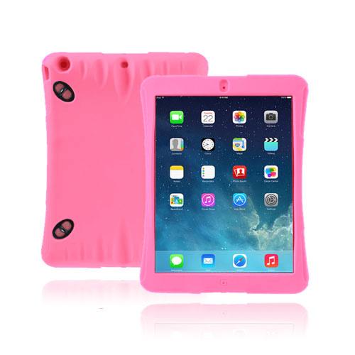 Expedition (Rosa) iPad Air Ultra Skal