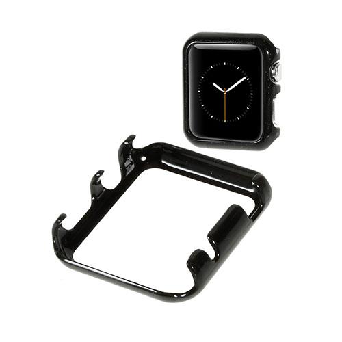 Apple Watch 38mm Hårt Skal – Svart